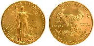 Gold Eagles (USA)